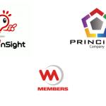メンバーズ・ポップインサイト・プリンシプル、3社合同でデジタル広告におけるユーザー体験を向上する専任チームを発足