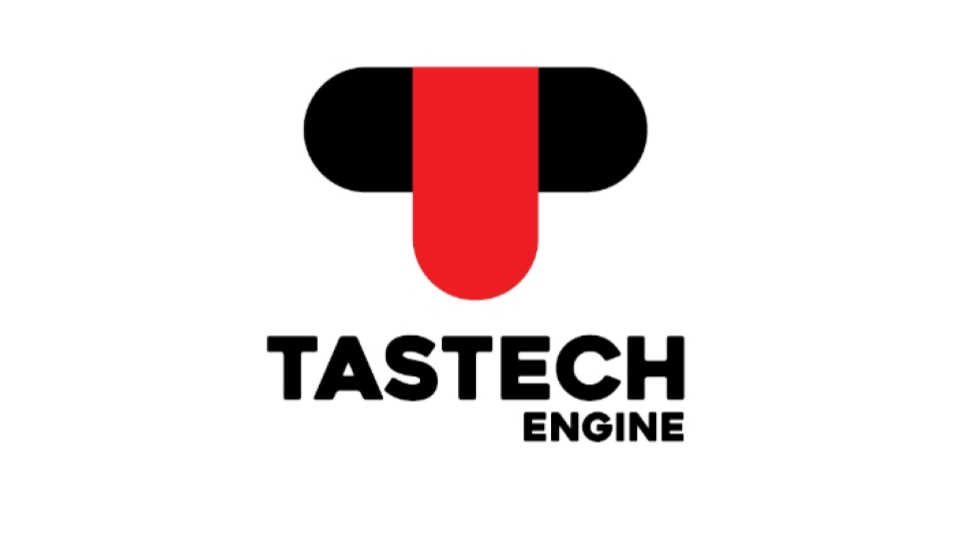tastech