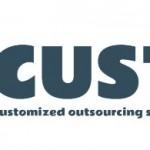 オプトグループのサーチライフ、ネット広告運用代行サービス「CUSTA」提供開始