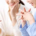 トランスコスモス、中国大手ネットサービス企業「テンセント」のソーシャル広告代理権を取得