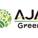 サイバーエージェント子会社のAJA、広告クリエイティブ審査ソリューション「AJA GREEN」にAIを活用