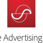 アドビ、セルフサービス方式のプラットフォーム「Adobe Advertising Cloud Creative」を発表