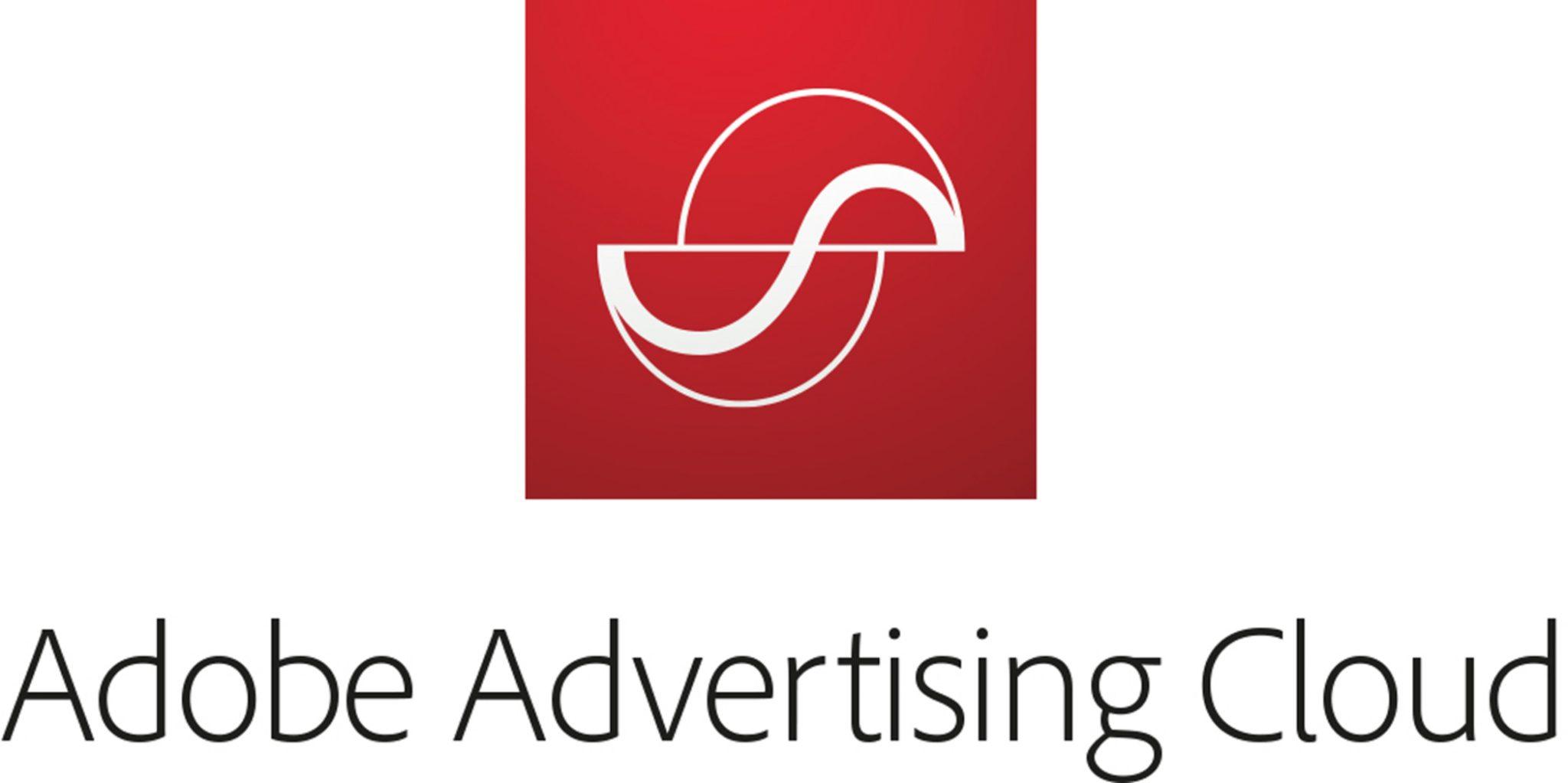 アドビ、検索連動型広告の管理ソリューション「Adobe Advertising Cloud Search」がYahoo!ディスプレイアドネットワークに対応