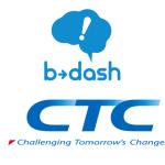 CTC、フロムスクラッチと協業しデジタル・データマーケティングを推進