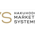 博報堂、企業のマーケティング活動の仕組み化を支援する新会社「株式会社博報堂マーケティングシステムズ」を設立