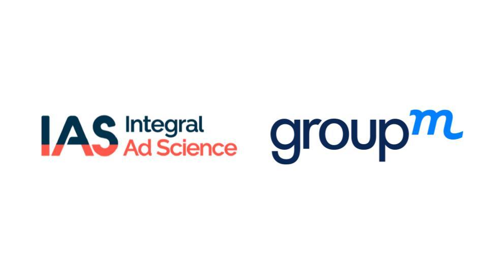 ias_group