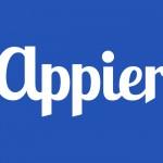 Appier、LINEとアイソンの連携により精度の高いLINEフォロワーのインサイト生成をAIで可能に