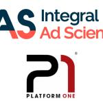 IAS、プラットフォーム・ワンを「サーティファイド・ベリフィケーション・パートナー」に認定
