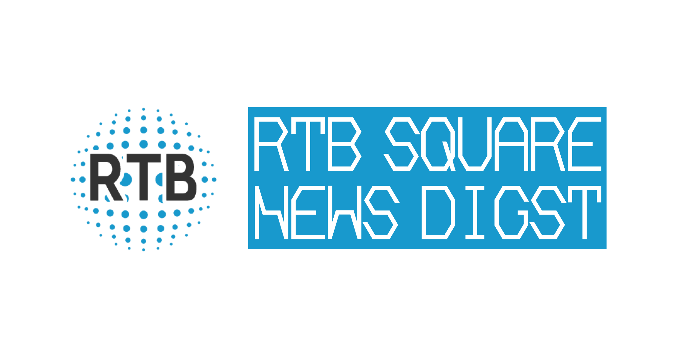 rtbsquare_news