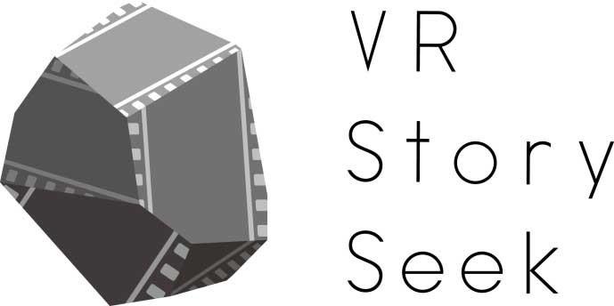 VR story seek