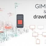 アドテク事業社のGimbal、クロスデバイスソリューションのDrawbridgeからメディア・広告事業を買収