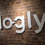 ログリー、投資会社「ログリー・インベストメント株式会社」を設立