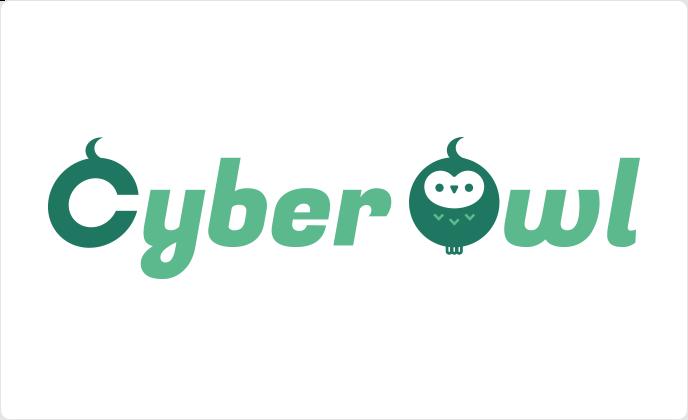 Cyberowl