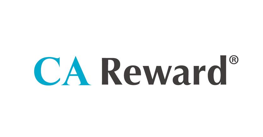 CA Reward
