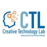 DAC・アイレップグループ、クリエイティブテクノロジー研究開発組織を始動
