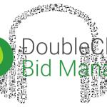 Google、DoubleClick Bid Managerでプロググラマティックオーディオ広告の取扱開始