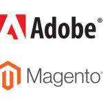 アドビ、Magento Commerceを買収