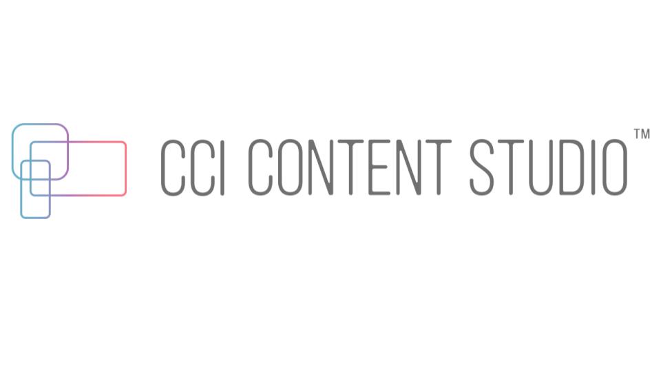 cci_content