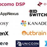 D2C、「dメニュー®」などのドコモメディア群を中心としたプログラマティック広告取引システム 「D2Cアドプラットフォーム」をリリース