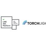 DAC子会社のトーチライト、LINEの運用型広告「LINE Ads Platform」において初の「Ad Tech Partner」に認定