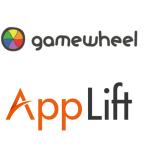 AppLift、Gamewheelと提携しプログラマティック広告のプレミアムサービス「AppLift Studio」を開始