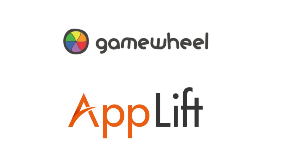 gamewheel_applift