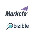 マルケト、アナリティクス・エンゲージメントプラットフォームの構築を目指しBizibleを買収