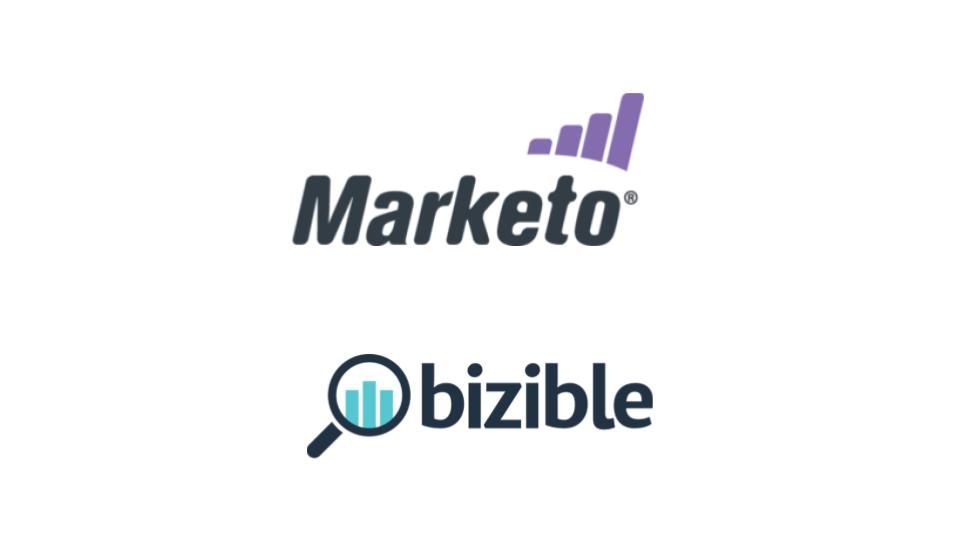 marketo_bizible