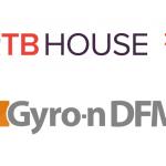 ユニヴァ・ペイキャスト、RTB HouseとGyro-n DFMが連携スタート