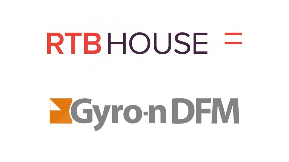 rtbhouse_gyronDFM