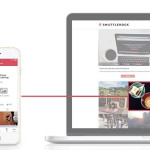 シャトルロックジャパン、Instagramの公式アカウント運用サポートサービスの提供開始