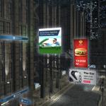 Mobile360、日本初の3Dゲーム内に広告表示可能なプラットフォーム展開開始