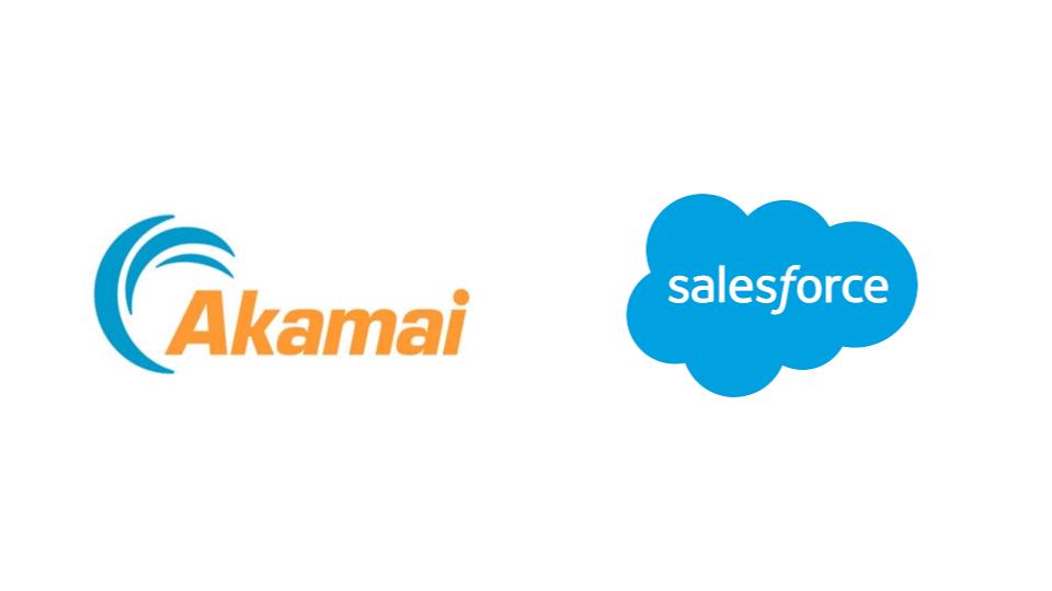 akamai_salesforce