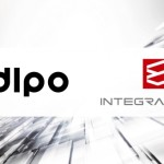 EVERRISEの「INTEGRAL-CORE」、LPOツール「DLPO」との接続開始