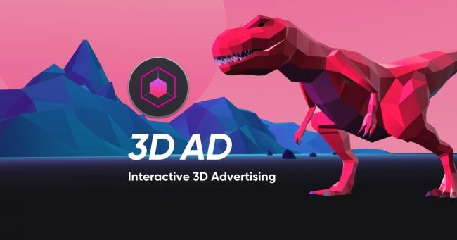3D AD