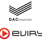 DAC、動画アナリティクスサービスを運営する株式会社エビリーと資本提携