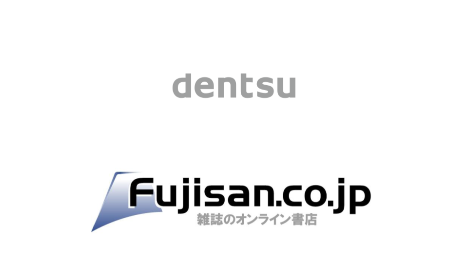 http://www.dentsu.co.jp/shared/image/sns_image.gif