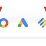 Google、広告ブランドを「Google」に統一・刷新 ー「AdWords」と「DoubleClick」の名称を廃止ー