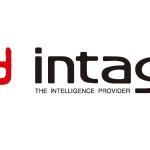 インテージ、国立情報学研究所と提携し研究用データセットの無償提供を開始