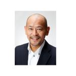 Supership、元P&Gのトップマーケター音部大輔氏がマーケティング顧問に就任