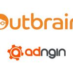 Outbrain、UI最適化ソリューションのAdNginを買収
