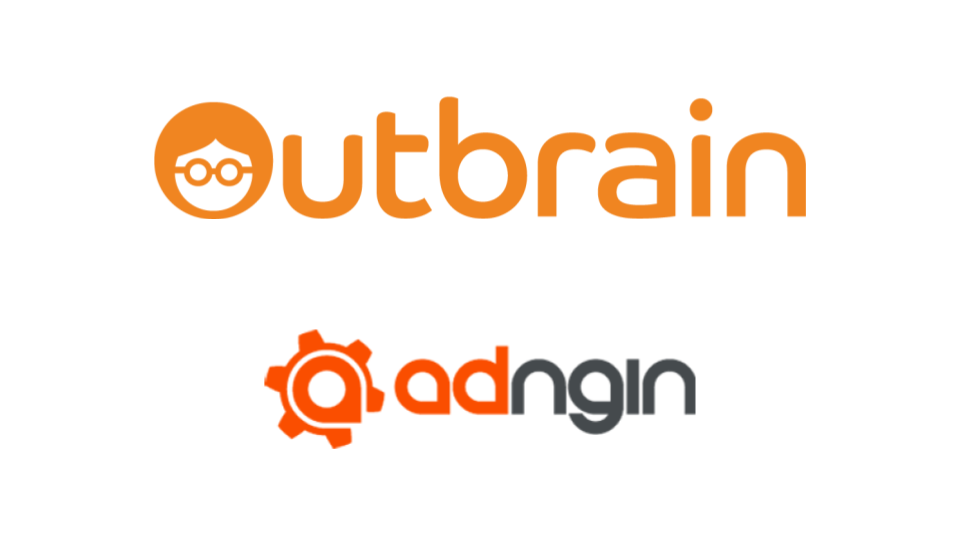 outbrain_adnagin