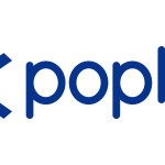 popIn、ネイティブアドネットワークに配信可能な「popIn Discovery Global」を提供開始