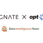 オプト、AIを活用したデータ分析や広告運用を支援