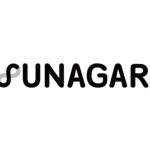 オプトのLINEビジネスコネクト配信ツール「TSUNAGARU」、「Messaging API」の新機能「LINE Front-end Framework」に対応