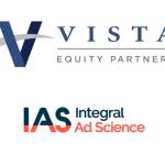 ビスタ・エクイティ・パートナーズ、アドフラウド対策などのインテグラル・アド・サイエンス(IAS)を買収