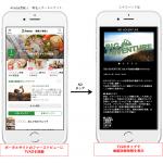 サイバーエージェントの「Ameba」、テレビ局向けに番宣に特化した広告商品を提供開始