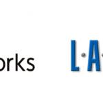 ソネット・メディア・ネットワークスのDSP「Logicad」、ランドスケイプ社が保有する「LBC」との連携を開始