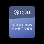 D2C R、「Adjust Solutions Partnerプログラム」の 日本の初期パートナーに認定