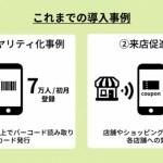 オプト、オムニチャネルイノベーションセンター小売業のデジタルシフト支援を目的にLINEビジネスコネクト配信ツール「TSUNAGARU」の機能を拡充